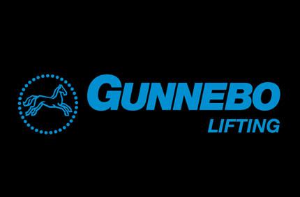 Gunnebo Lifting